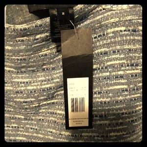 Marc jacobs tweed pencio skirt 2